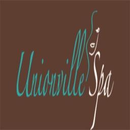 Unionville Spa