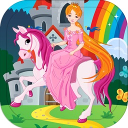 Math Games Princess Fairy Images for 1st Grade Kid