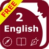 SpeakEnglish 2 FREE (41 English TTS Voices)