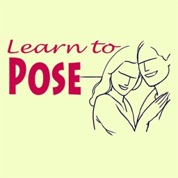 How to Strike a Pose:Photographer Guide and Photos