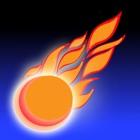 Hyper Firecracker X icon