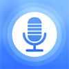 cambiador de voz (grabador de sonido)