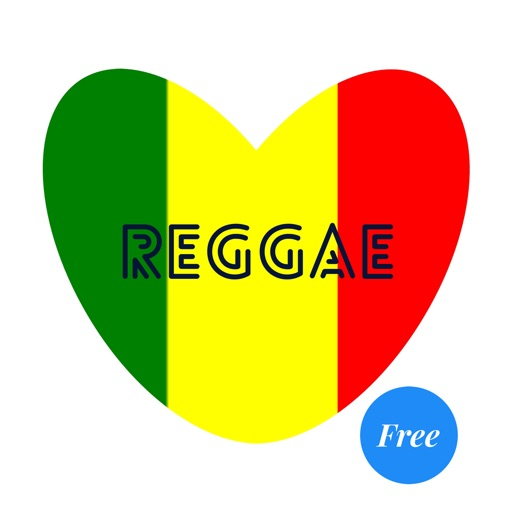 Reggae Music Free - Top Reggae Songs, Dancehall & Jamaican Music