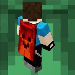 Skins for Minecraft PE Pocket Edition - Boy, Girl