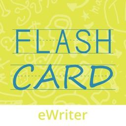 Jot Flashcard