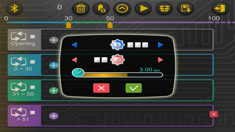 Robotics - Smart Machines screenshot-2