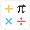 CALC Swift - The Scientific Calculator with Style