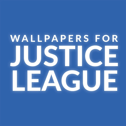 Wallpapers Justice League Edition HD