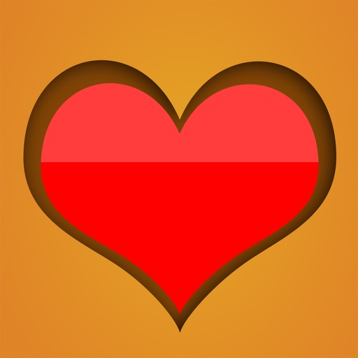 Ace Hearts icon