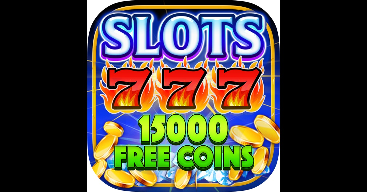 video slot free online online game casino
