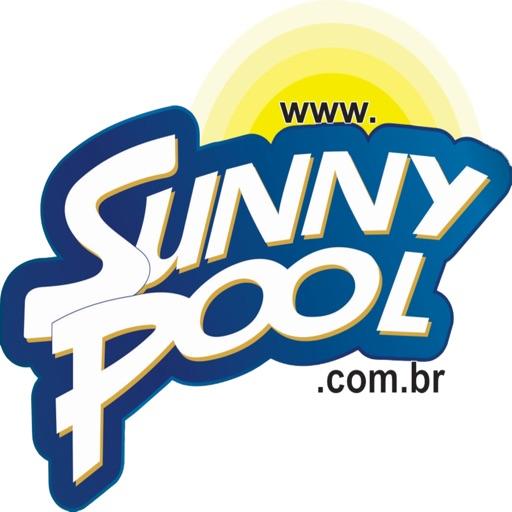 Sunnypool Piscinas