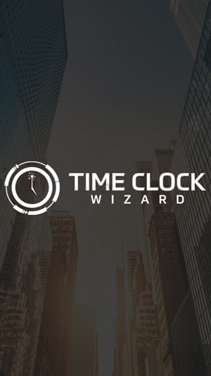 Time Clock Wizard On The App Store