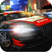Car Race 3D - Rise of Moto Xtreme Car Road free