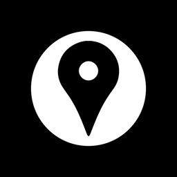myLocation - Address and GPS