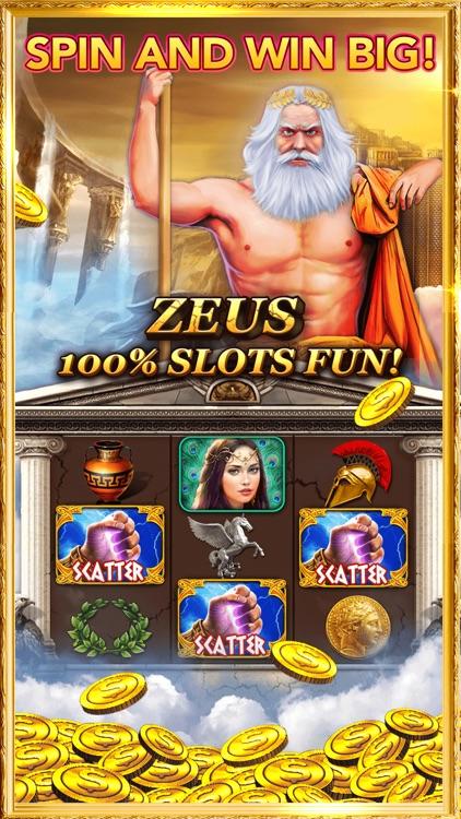online casino games reviews www 777 casino games com
