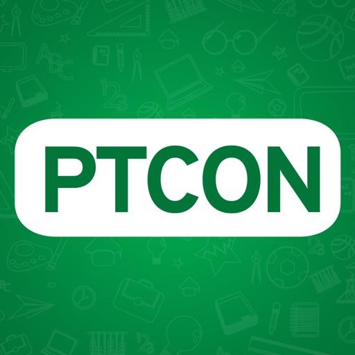 PTCON
