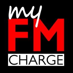 FM Charge