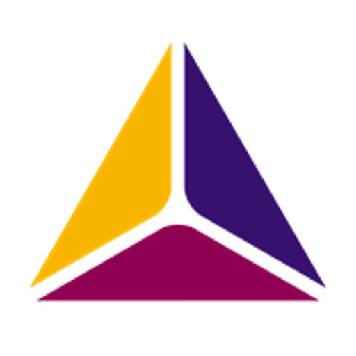 AstraZeneca Japan Meeting App