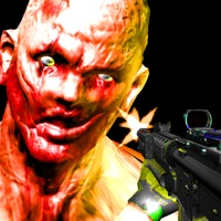Codes for Shoot Zombies 3D Game Hack