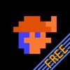 無料で遊べるスぺランカー!「まいにちスぺランカー」無料版