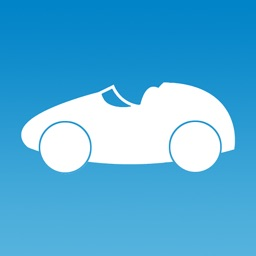Toy Car Collector Database: Organizer & Inventory