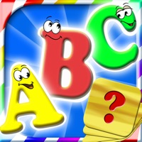 Codes for ABC Cards - Alphabet 123 Memory Card Match Hack