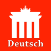 Almanca Kelime Ezber Kartları