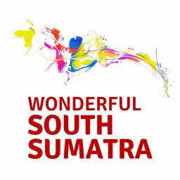 Wonderful South Sumatra