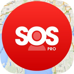 SOS Pro by Automagi