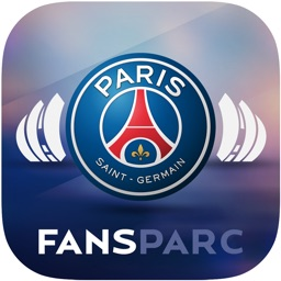 Paris FansParc