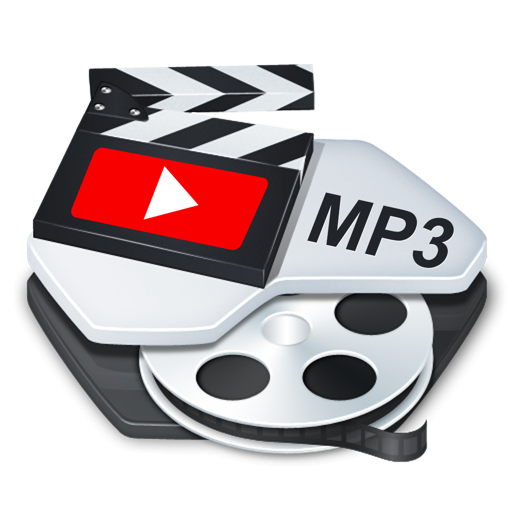 MP3-Converter-Pro - Convert YouTube to MP3