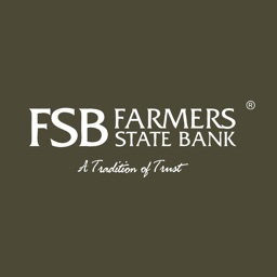 Farmers State Tablet Banking