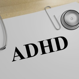 ADHD Treatment - Learn More About ADHD