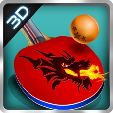 Activities of Virtual Ping Pong: Play Real Table Tennis