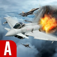 Codes for Modern Jet Air Strike Combat Shooter : Delta Force Hack
