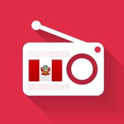 Radio Peru - Radios PER FREE