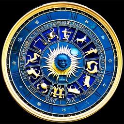 Kahve Falı (Coffee Reading Horoscope) - Tasseology