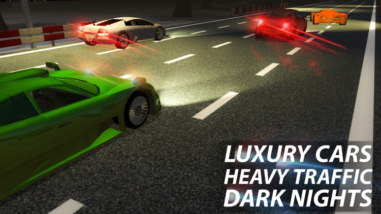 Crazy Smashy Road Racing: Cars Battle screenshot-3
