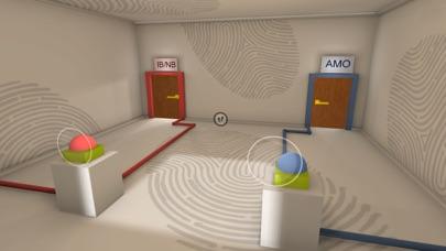 ID College VR screenshot one