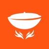 美食达人秀-安心健康的营养食谱全球视频直播