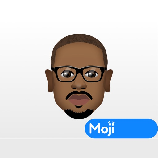 Von Miller ™ by Moji Stickers
