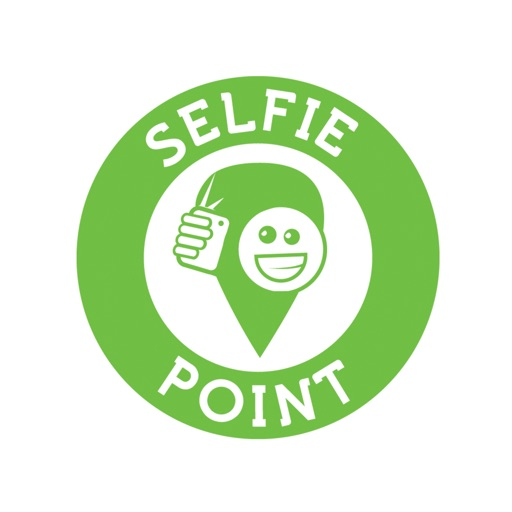 Selfie-Points