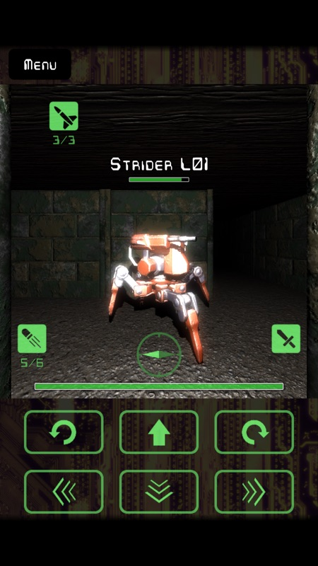 Mech Dungeon - Online Game Hack and Cheat | TryCheat com