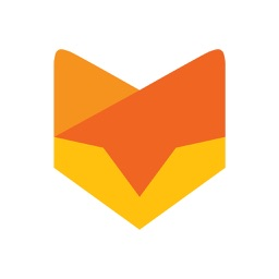 HappyFox - Your Mobile Customer Support Helpdesk