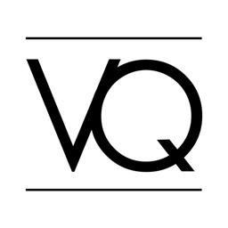 VautoQue Video Teleprompt