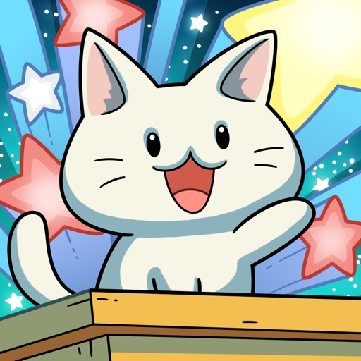 PolitiCats: Awesome Free Clicker Game