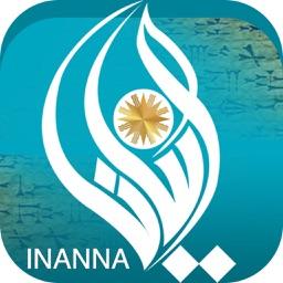 Inanna news