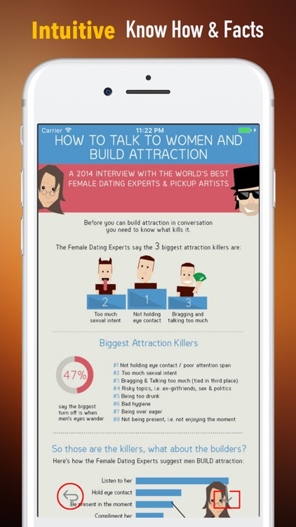 How to Talk to Women-Beginners Tips and Guides