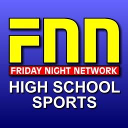 FNN High School Sports