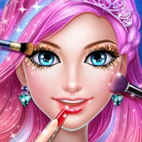 Codes for Mermaid Salon - Beauty Makeup & Dress up Hack